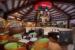 Divi-Aruba-all-inclusive-pure-lime-seating