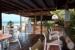 Divi-Aruba-all-inclusive-sandpiper-bar-divi-aruba