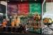 Divi-Aruba-all-inclusive-the-pelican-terrace-restaurant-juice-bar