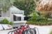Hilton-Aruba-Caribbean-Resort-Spa-activities-center
