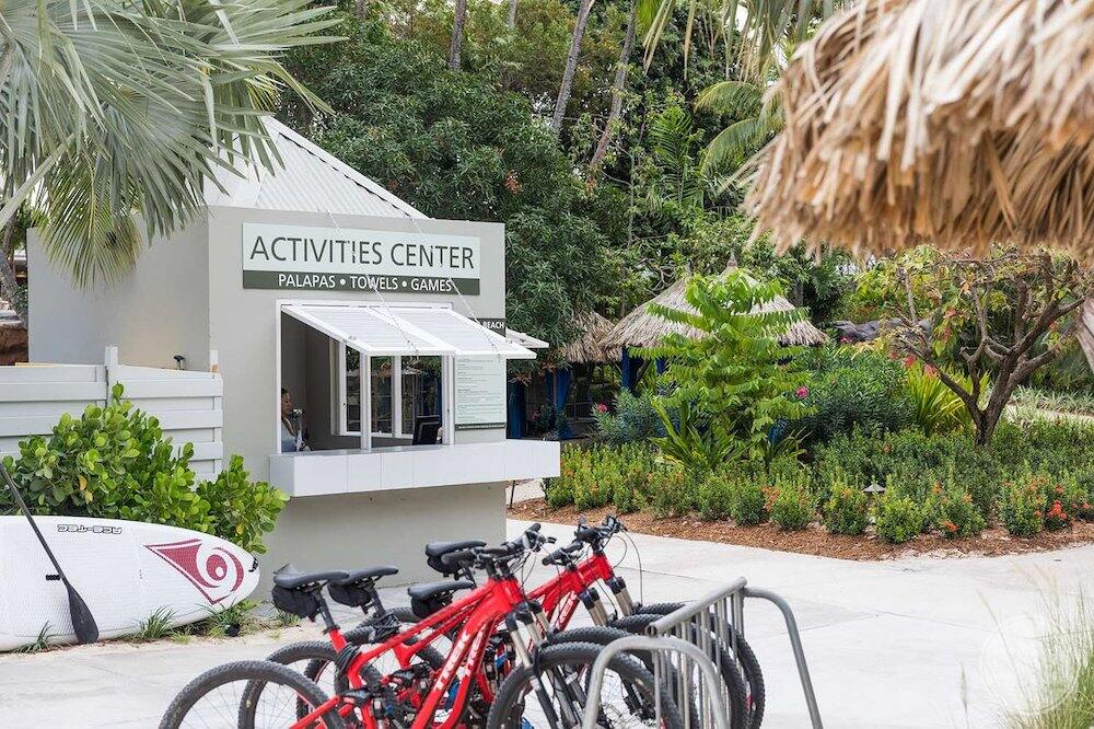 activity centre where gas tank rent bikes paddle boards and many more watersports