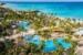 Hilton-Aruba-Caribbean-Resort-Spa-aerial-view-of-beach