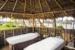Hilton-Aruba-Caribbean-Resort-Spa-couples-massage
