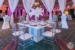 Hilton-Aruba-Caribbean-Resort-Spa-grand-caribbean-ballroom