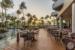 Hilton-Aruba-Caribbean-Resort-Spa-outdoor-dining
