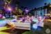 Hilton-Aruba-Caribbean-Resort- Spa-outdoor-reception-set-up