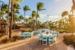 Hilton-Aruba-Caribbean-Resort-&- Spa-outdoor-wedding-reception-venue