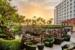Hyatt-Regency-Aruba-exterior-lounge-seating