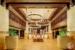 Hyatt-Regency-Aruba-indoor-lobby-area