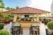 Hyatt-Regency-Aruba-outdoor-bar-lounge
