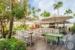 Hyatt-Regency-Aruba-outdoor-dining