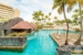 Hyatt-Regency-Aruba-outdoor-swimming-pool