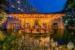 Hyatt-Regency-Aruba-restaurant-at-night