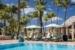 Manchebo-Beach-Resort-&-Spa-Manchebo-Beach-Resort-&-Spa-pool