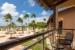 Manchebo-Beach-Resort-Spa-deluxe-ocean-view-room-outdoor-deck