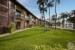 Manchebo-Beach-Resort-&-Spa-grounds-&-room-building