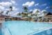 Manchebo-Beach-Resort-&-Spa-main-swimming-pool
