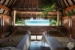 Manchebo-Beach-Resort-&Spa-spa-del-sol