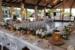 Manchebo-Beach-Resort-&-Spa-wedding-dinner