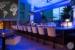 Renaissance-Aruba-Resort-&-Casino-bar-area