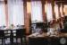 Renaissance-Aruba-Resort-&-Casino-indoor-dining