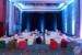 Renaissance-Aruba-Resort-&-Casino-inside-lounge-area