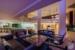 Renaissance-Aruba-Resort-Casino-lounge-area