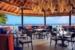 Renaissance-Aruba-Resort-&-Casino-restaurant-with-ocean-view