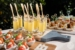 Renaissance-Aruba-Resort-&-Casino-wedding-reception-appetizers