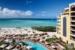 Ritz-Carlton-Aruba-aeriel-view-of-property