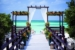 Ritz-Carlton-Aruba-beach-wedding-ceremony