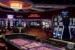 Ritz-Carlton-Aruba-casino