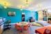 Ritz-Carlton-Aruba-children-play-area