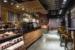 Ritz-Carlton-Aruba-coffee-bar