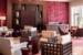 Ritz-Carlton-Aruba-lounge-area