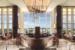 Ritz-Carlton-Aruba-retaurant-area