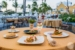 Amsterdam-Manor-Beach-Resort-outdoor-dining-table