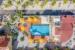Amsterdam-Manor-Beach-Resort-aerial-view-of pool