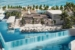 Majestic-Elegance-Costa-Mujeres-aeriel-view-of-main-pool