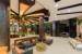 Villa-Del-Palmar-Playa-Mujeres-main-lobby-couches-and-chairs