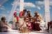 Villa-Del-Palmar-Playa-Mujeres-South-Asian-destination-wedding-couple