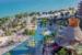 Villa-Del-Palmar-Playa-Mujeres-aeriel-view-of-property