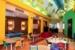 Villa-Del-Palmar-Playa-Mujeres-children's-play-area