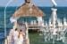 Villa-Del-Palmar-Playa-Mujeres-gazebo-on-peer