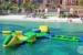 Villa-Del-Palmar-Playa-Mujeres-ocean-activities