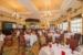 Villa-Del-Palmar-Playa-Mujeres-restaurant-table-chairs