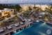 Beloved-Playa-Mujeres-Mexico-aeriel-view-of-main-swimming-pool
