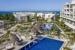 Beloved-Playa-Mujeres-Mexico-aeriel-view-of-property