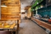 Catalonia-Costa-Mujeres-All-Suites-&-Spa-vegetarian-restaurant