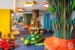 Catalonia-Costa-Mujeres-All-Suites-&-Spa-kids-club